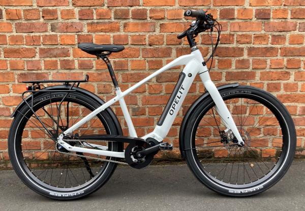OPELIT Taunus Blitz SUV E-Bike